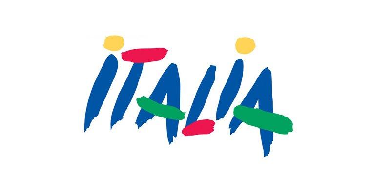 770541cd46e Долгожданные Новинки и уже распродажа самых модных итальянских брендов  женской одежды! Архив