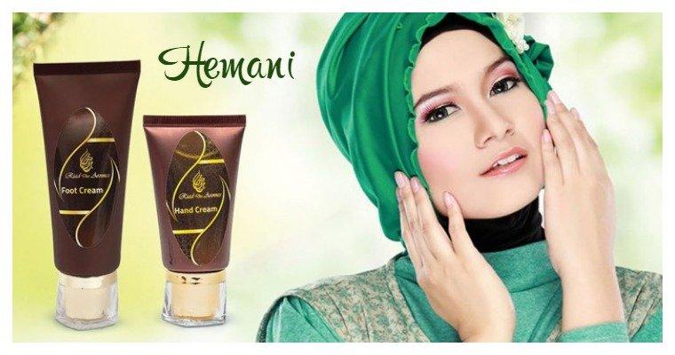 Восточная косметика купить в интернете парфюмированный спрей для тела avon cherish