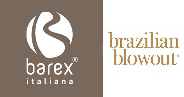 Ваrех, B.Blowout 55. Профессиональная люкс косметика для волос. Раздача 624b773861d